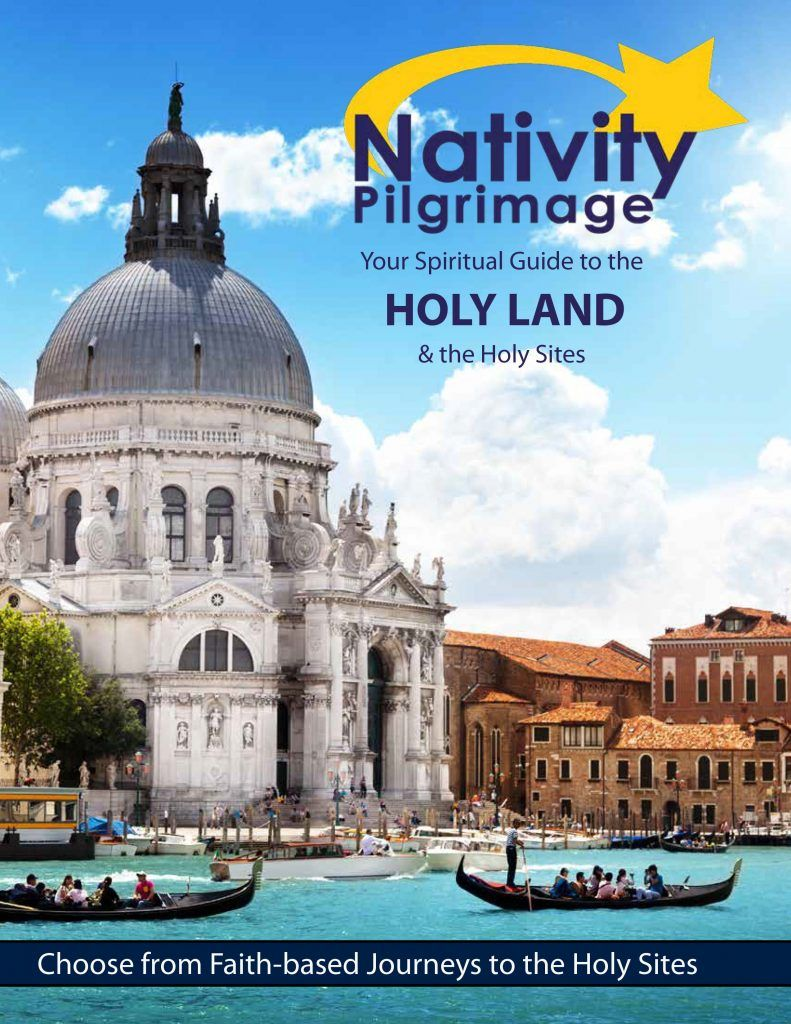 https://nativitypilgrimage.com/wp-content/uploads/2017/04/1-791x1024.jpg