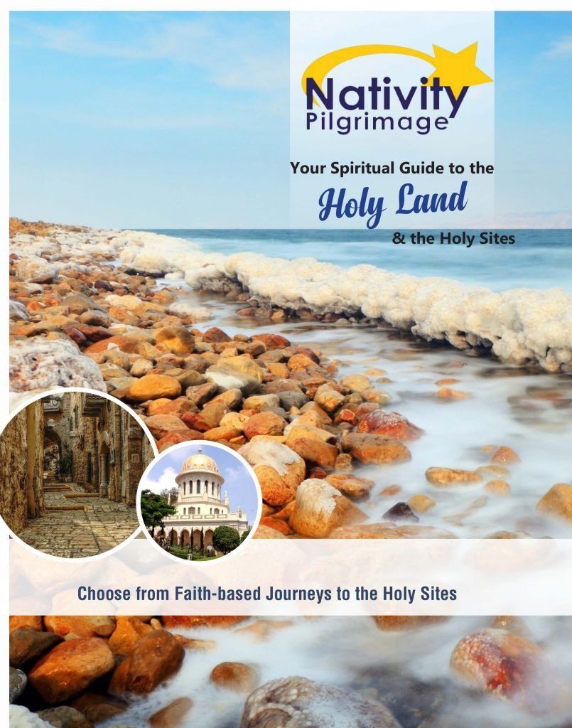 https://nativitypilgrimage.com/wp-content/uploads/2018/01/1-1-805x1024.jpg