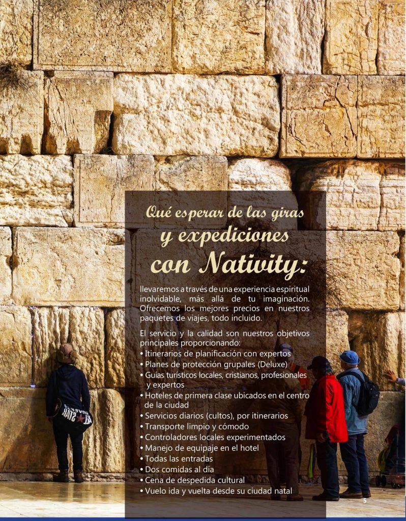 https://nativitypilgrimage.com/wp-content/uploads/2018/01/5-798x1024.jpg
